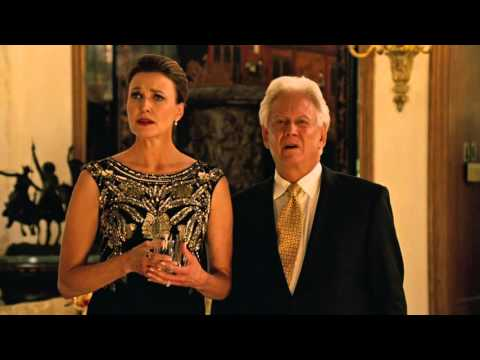 The Leisure Class: Trailer (HBO)