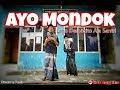 Lagu AYO MONDOK  Lagu Despacito Ala Santri Mp3