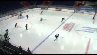 Салават Юлаев Торпедо Н Новгород 4 3 юноши 1997 г р