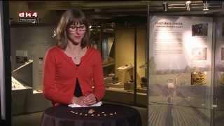 Danefæ top 10 fund  2013 - Vinderen