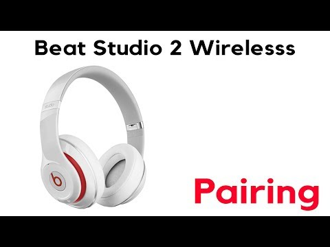 pairing-your-beats-studio-2-wireless-headphones