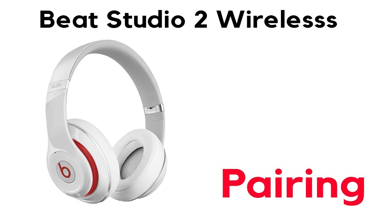 Beats By Dre Bluetooth Pairing Off 67 Willsfuneralservice Com