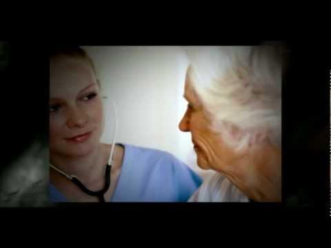Home Health Agency Miami is Preferred Home Health Agency, Inc