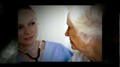 Home Health Agency Miami is Preferred Home Health Agency, Inc