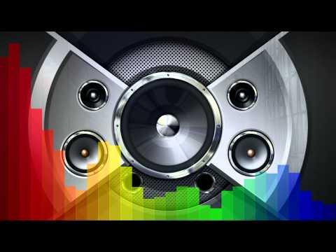Lady Gaga-Bad Romance(Bass Boost)