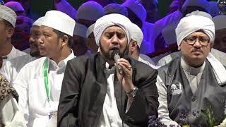 Gambar cover Ya Habibana dan Ya Sayyidi - Habib Syech Bin Abdul Qodir Asseggaf