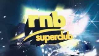 rnb superclub GREATEST HITS 2001-2009
