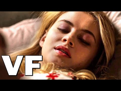 Download AFTER 3 Bande Annonce VF # 2 (NOUVELLE, 2021) Josephine Langford, Hero Fiennes Tiffin