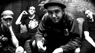 Watch Flatfoot 56 Blood And Sweat video