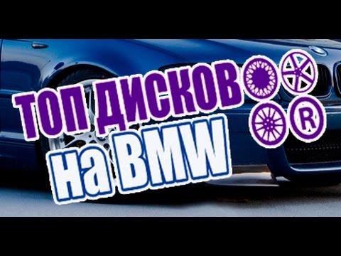 Товары для авто и мототехники · автомобильные шины и диски · колесные диски. Колесные диски oz racing. Колесные диски oz racing. Литые.