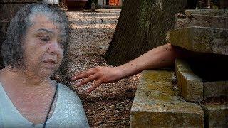 Morí Ep. 1 | Ella regresó de la muerte y ahora ve fantasmas
