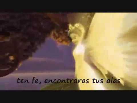 Slena Gomez... Tan Tonta...
