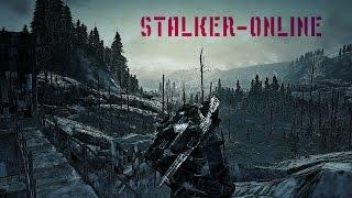 Видео обзор Stalker-online(Официальный сайт игры:http://stalker.so/ Форум проэкта:http://vb.stalker.so/ Официальная группа VK:https://vk.com/stalkeronlineclub Выражаю..., 2014-10-17T07:52:46.000Z)