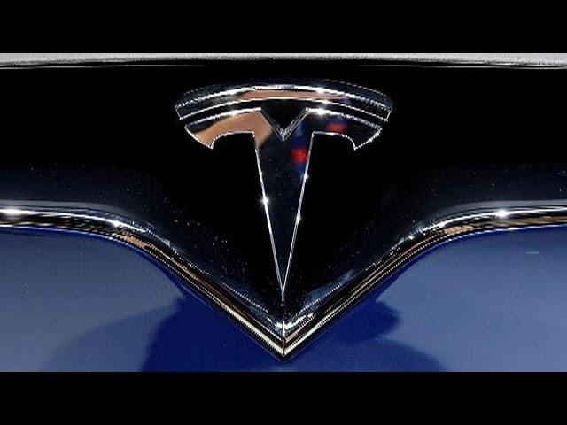 Tesla оснастит все автомобили автономными системами вождения - corporate