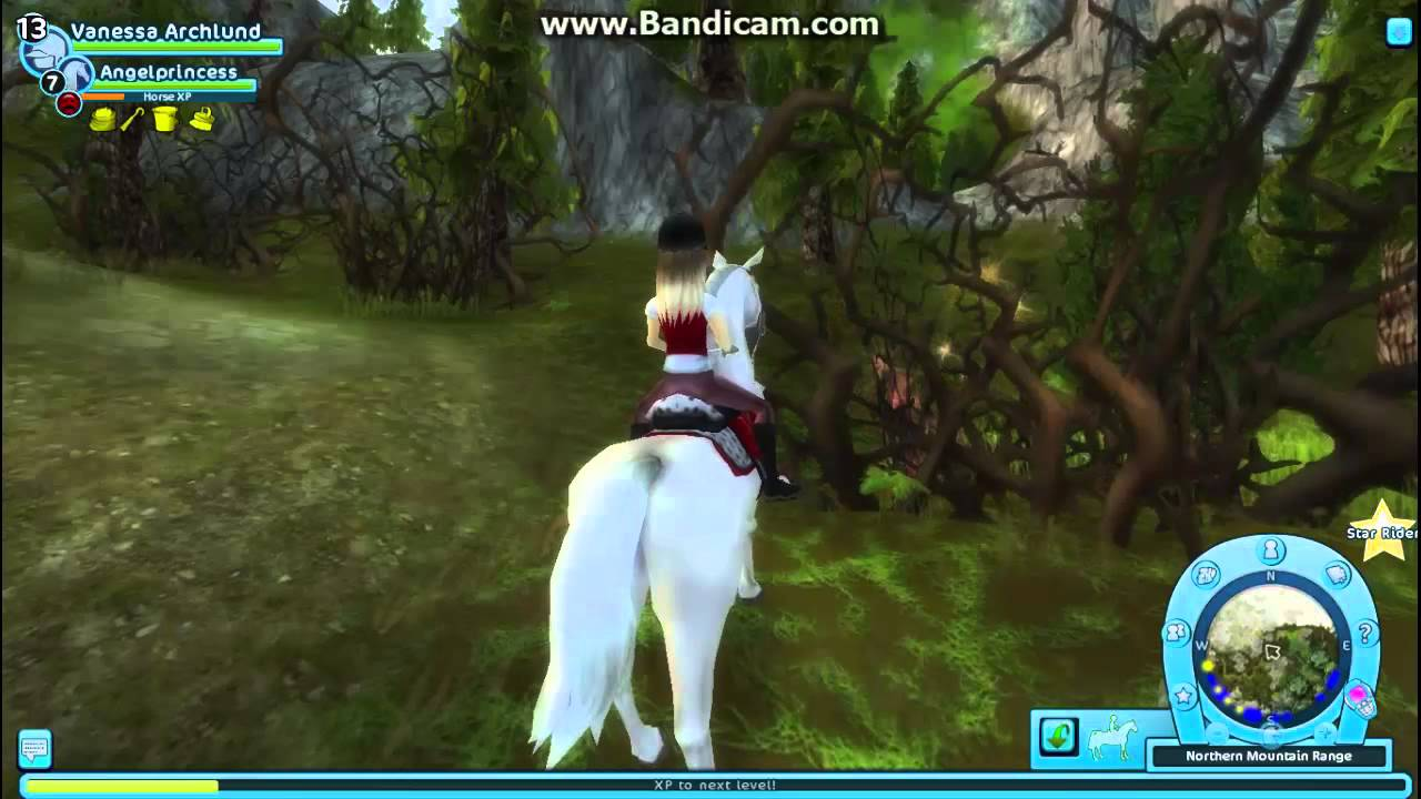 how to get free sc on star stable