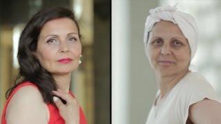Из малярши – в настоящие красавицы | Ранок з Україною