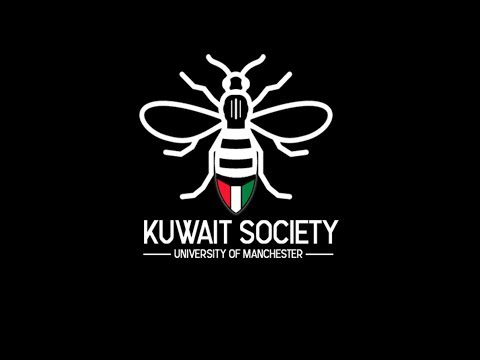 Kuwait National Day Celebration - Manchester 2018