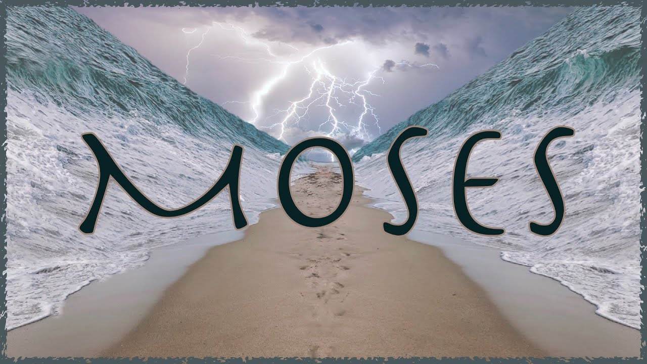 Misery, Midwives, and Moses