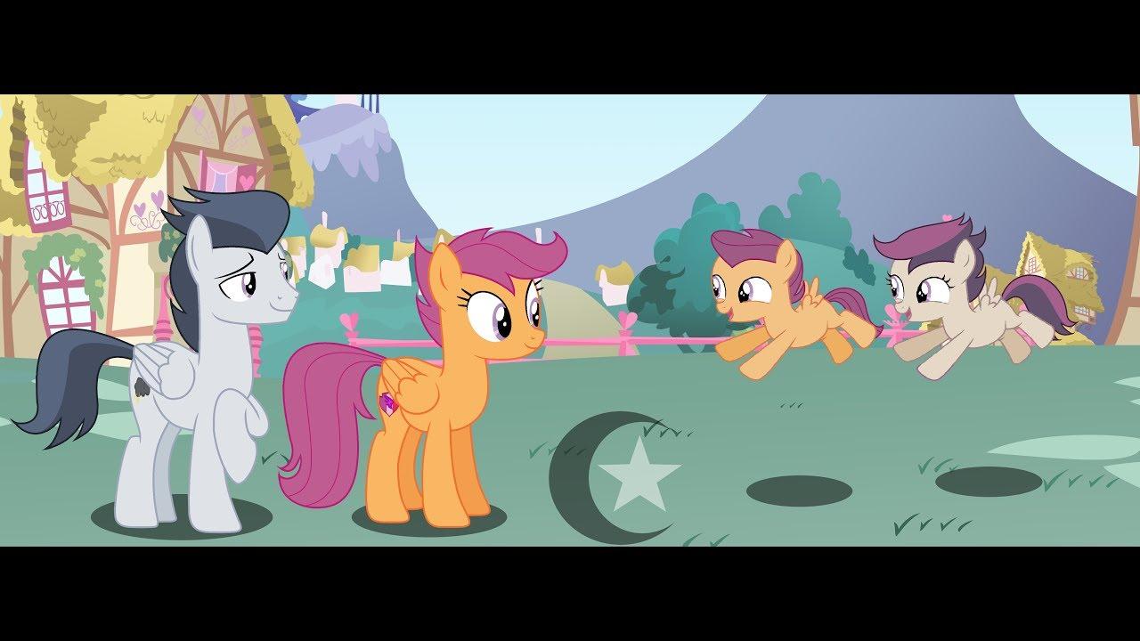 Mlp Next Gen First Flight Speedpaint Base Edit Youtube She is friends with sweetie belle and apple bloom. mlp next gen first flight speedpaint base edit