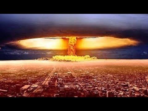 "Breaking News Trump 9/3/17 N.K Hydrogen Bomb Test ""PERFECT SUCCESS"" After Quake Fears"