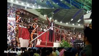 Full Vidio Tabligh Akbar Termegah UAS Bersama Pemuda Pancasila