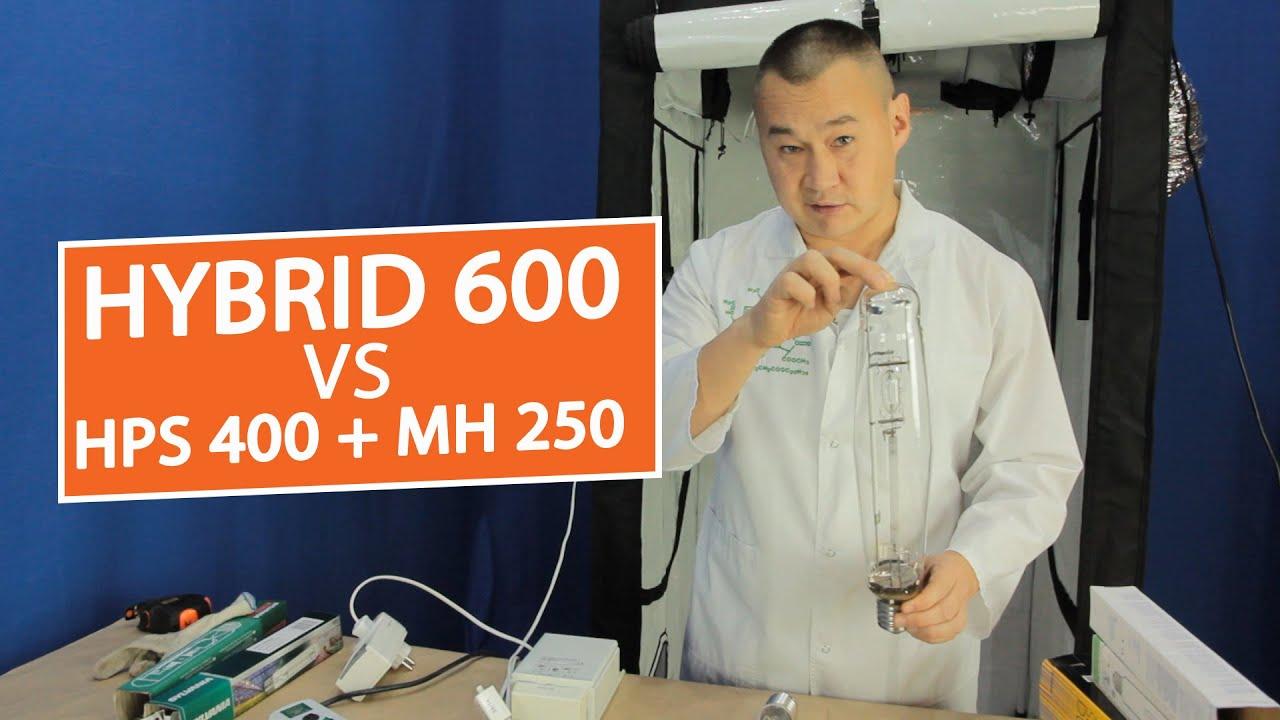 Предлагаем купить лампы газоразрядные днат оптом по привлекательной цене. Всегда в наличии днат-250, днат-400, днат-600, днат-1000,
