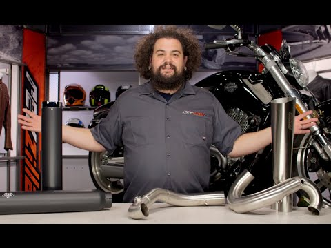 vance-&-hines-exhaust-for-harley-v-rod-buyers-guide-at-revzilla.com