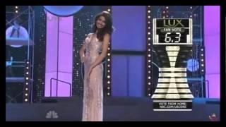 Video Miss Universe Philippines 2010 2015 download MP3, 3GP, MP4, WEBM, AVI, FLV Agustus 2018