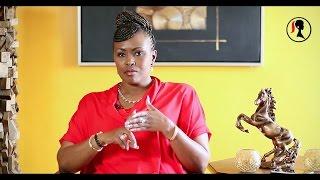 Caroline Mutoko: Burna Boy - On the other hand......