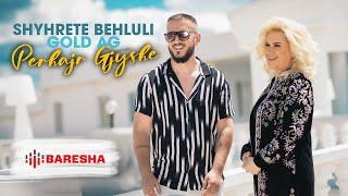Shyhrete Behluli & Gold AG - Perhajr Gjyshe