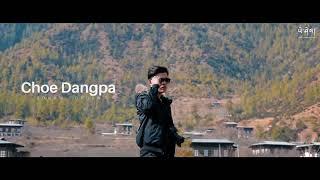 Choe dangpa