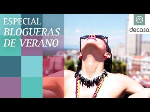 Especial Blogueras de verano (Programa completo) | Blogueras de moda