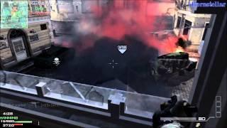 Call Of Duty Advanced Warfare: Skill Based Matchmaking