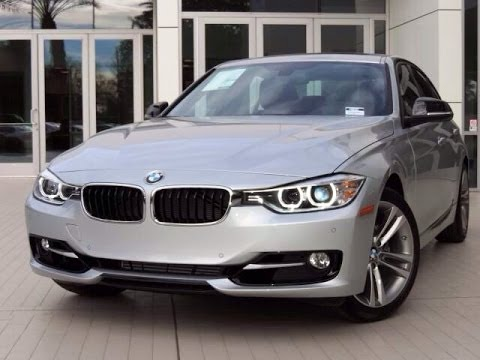 bmw 2014 3 series sedan. 2014 bmw 328i sport line startup exhaust and in depth review bmw 3 series sedan