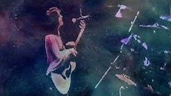 Yes - Siberian Khatru Live  (Tormato Tour)