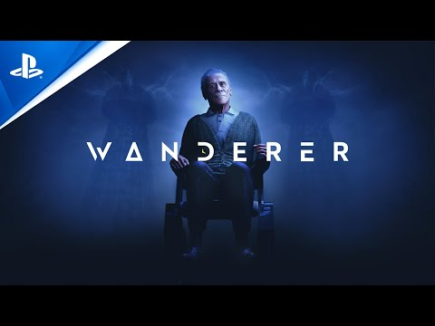 Wanderer - Game Reveal Trailer | PS VR