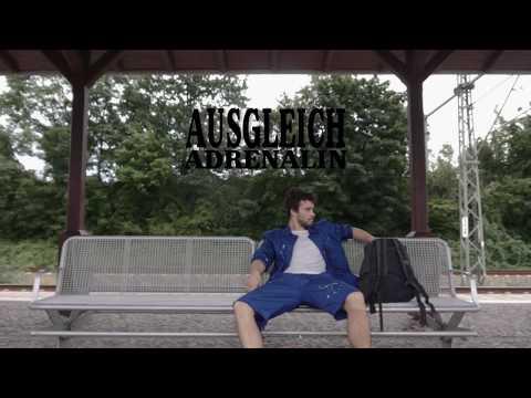 MCE - Ausgleich Adrenalin (official music video)