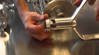 Guide to Hobart Mixer Attachments   eTundra