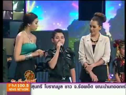 ดูละครย้อนหลังฟรี.com ชิงช้า1 16-03-56