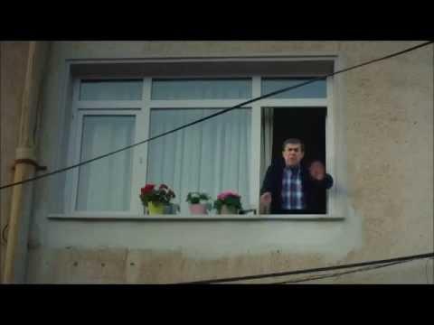 Ulan İstanbul-32.Bölüm-Servet Abi-Akıllı Telefon-Sanal Hastalık