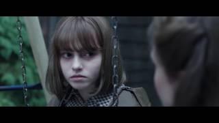 Заклятие 2 (2016) трейлер