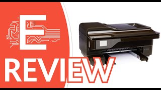 HP OfficeJet 7612 Wide Format All-in-One Photo Pri Quick View