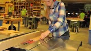 Lakeland Regional Skills 2013 - Competition Photos