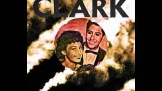 Clark - Talis
