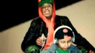 Peedi Crakk - M.O.R Whatup [Official Music Video]