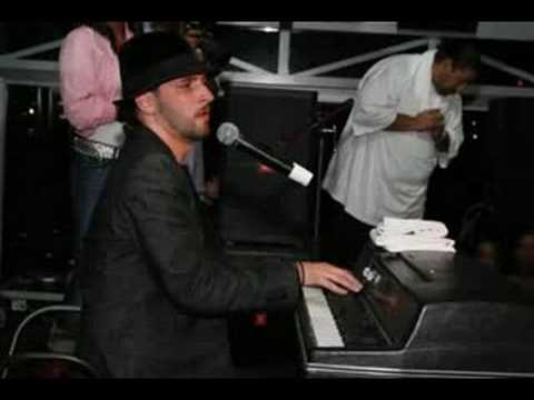 Jon B.- Cool Relax (song) from Cool Relax album mp3