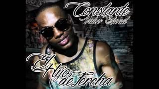 CONSTANTE AKA HDF-EL HIJO DE FERCHA-((ADD COMPANY)).MP3