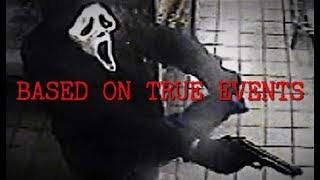 (3) Creepy Stories Submitted By Subscribers [Based On True Events #9]
