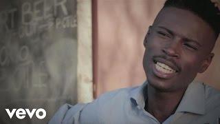 Bongeziwe Mabandla - Gunuza