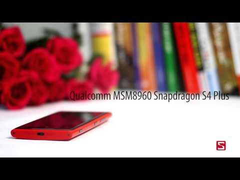 Lumia 920 - Đánh giá chi tiết Nokia Lumia 920 - CellphoneS